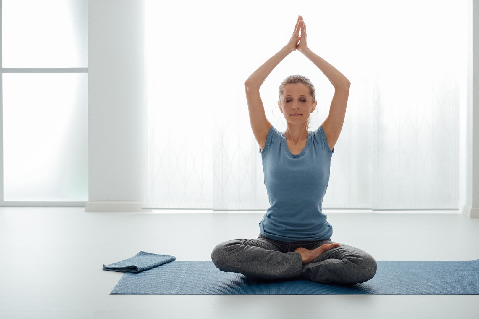 Teacher's Remedial Yoga Toolkit: <br>Healthy Hips